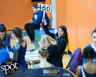 gymnastics-6721