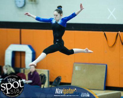 gymnastics-6894
