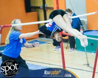 gymnastics-6926