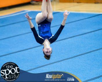 gymnastics-7023