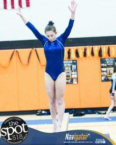gymnastics-7301