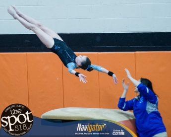 gymnastics-7320