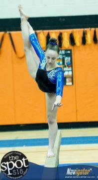 gymnastics-7503