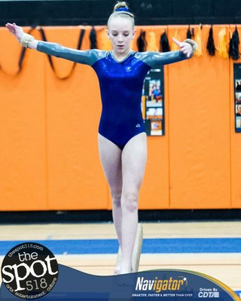 gymnastics-7763