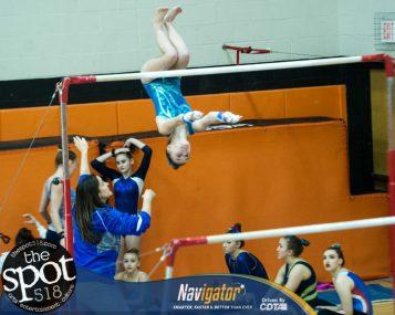 gymnastics-8090