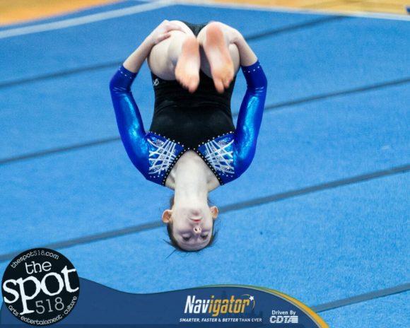 gymnastics-8222