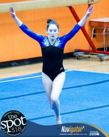 gymnastics-8236
