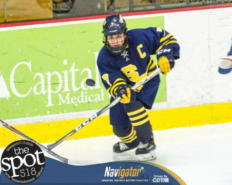 shaker-col hockey lasalle-6370
