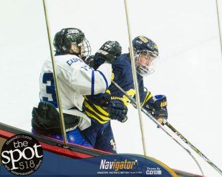 shaker-col hockey lasalle-6515