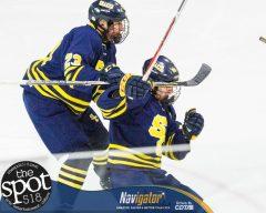 shaker-col hockey lasalle-6549