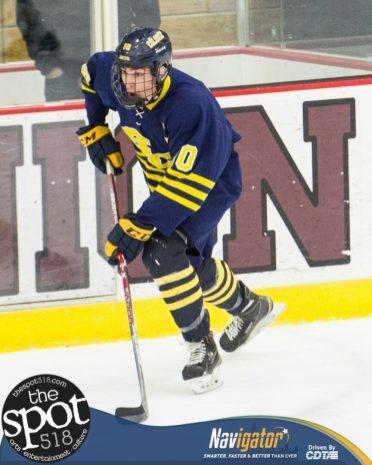 shaker-col hockey lasalle-6721