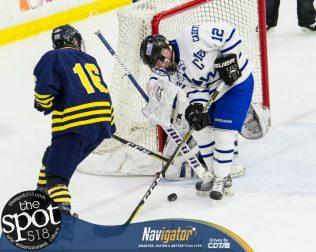 shaker-col hockey lasalle-6754