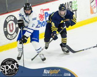 shaker-col hockey lasalle-6818