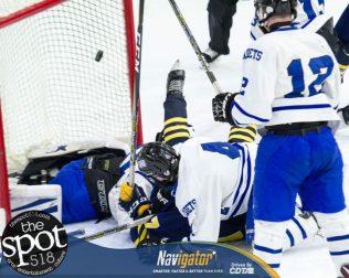 shaker-col hockey lasalle-6857
