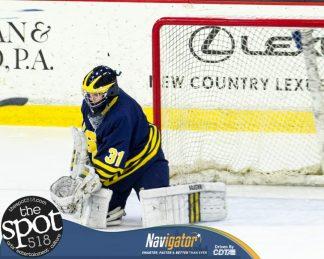shaker-col hockey lasalle-6927