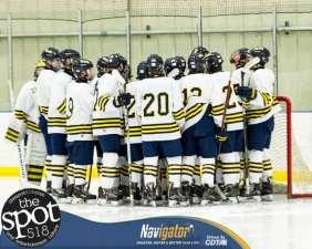 shaker-col v g'land hockey-4705