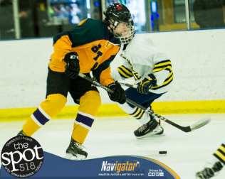 shaker-col v g'land hockey-4721