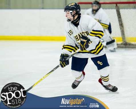 shaker-col v g'land hockey-4745
