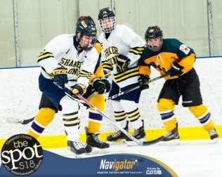 shaker-col v g'land hockey-4766