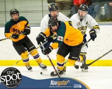 shaker-col v g'land hockey-4799