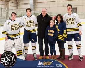 shaker-col v g'land hockey-4918