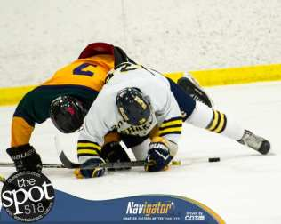 shaker-col v g'land hockey-5152