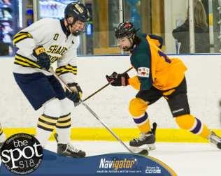 shaker-col v g'land hockey-5259