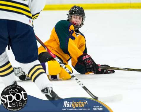 shaker-col v g'land hockey-5276