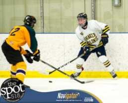 shaker-col v g'land hockey-5392