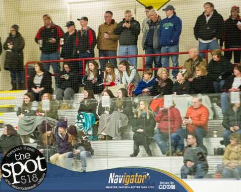 shaker-col v g'land hockey-5441