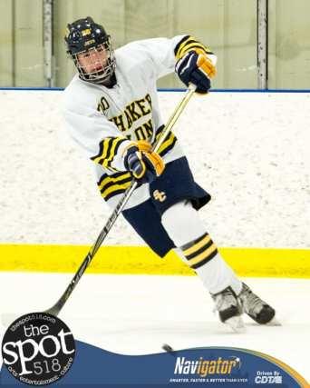 shaker-col v g'land hockey-5676