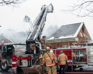 wendys fire-2866