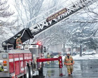 wendys fire-2874