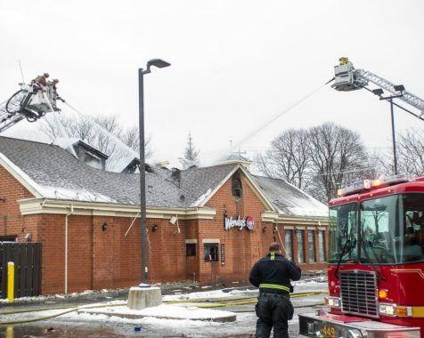 wendys fire-2891