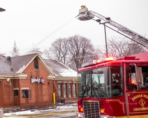 wendys fire-2909