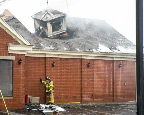 wendys fire-2956