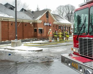 wendys fire-2965