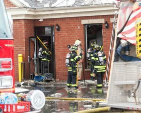 wendys fire-5476