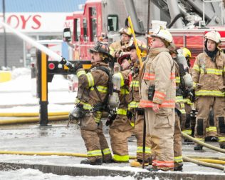 wendys fire-5569