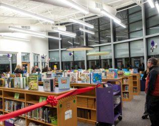 03-06-18 r'ville library web-7092