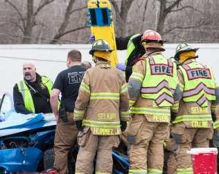 accident web-4805