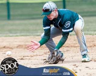 beth-shen baseball-5252