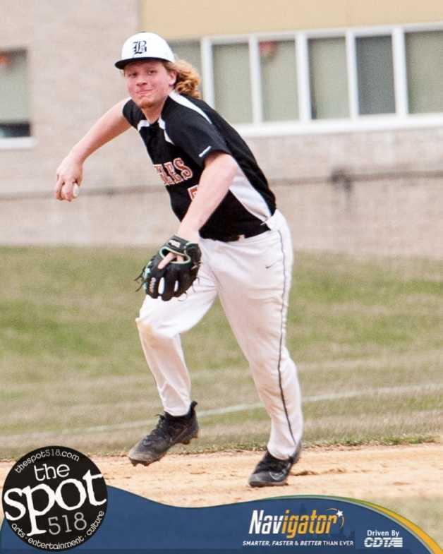 beth-shen baseball-5278