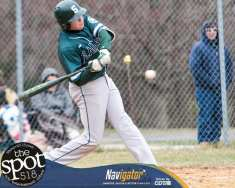 beth-shen baseball-5294