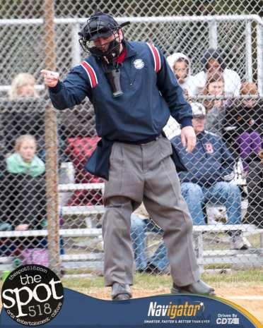 beth-shen baseball-5468