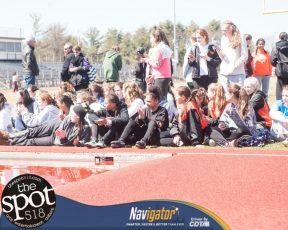 beth track meet-6980