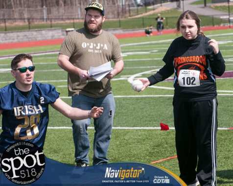 special olympics good-2064