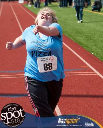 special olympics good-7934