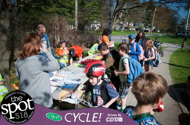 National Bike to School Day 2018 in DelmarNational Bike to School Day 2018 in DelmarNational Bike to School Day 2018 in DelmarNational Bike to School Day 2018 in DelmarNational Bike to School Day 2018 in DelmarNational Bike to School Day 2018 in Delmar