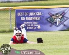 CBA-Schenectady-5635